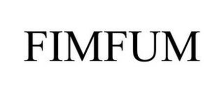 FIMFUM