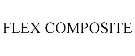 FLEX COMPOSITE