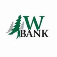 W BANK