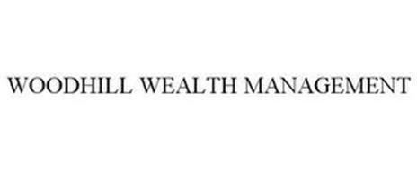 WOODHILL WEALTH MANAGEMENT