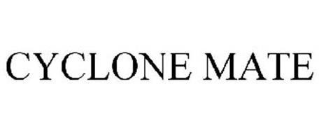 CYCLONE MATE