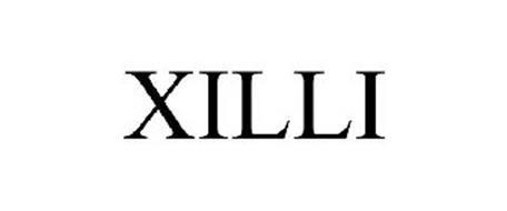 XILLI