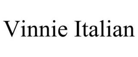 VINNIE ITALIAN