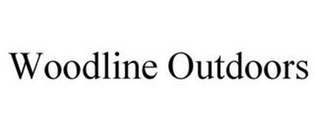 WOODLINE OUTDOORS