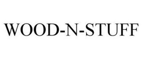 WOOD-N-STUFF