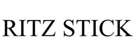 RITZ STICK