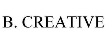 B. CREATIVE