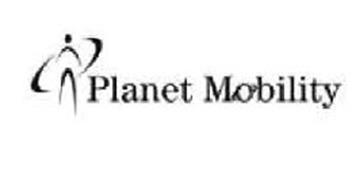PLANET MOBILITY