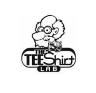 THE TEESHIRT LAB