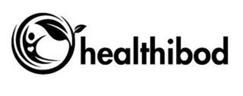 HEALTHIBOD
