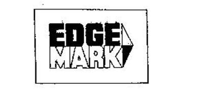 EDGE MARK
