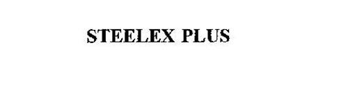 STEELEX PLUS