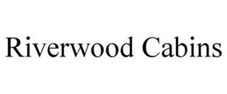 RIVERWOOD CABINS
