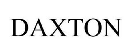 Daxton white