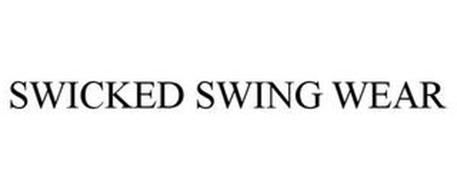 SWICKED SWING WEAR