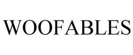 WOOFABLES