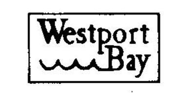 WESTPORT BAY