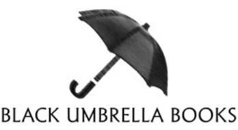BLACK UMBRELLA BOOKS