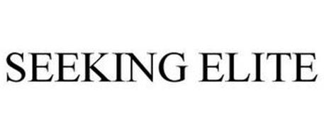SEEKING ELITE