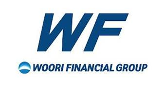 WF WOORI FINANCIAL GROUP