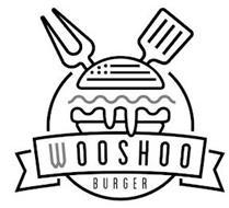 WOOSHOO BURGER