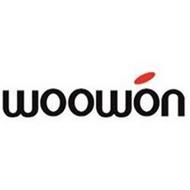 WOOWON