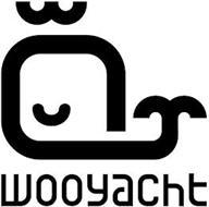 WOOYACHT