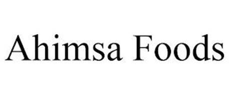 AHIMSA FOODS