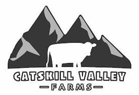 CATSKILL VALLEY FARMS