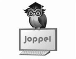 JOPPEL