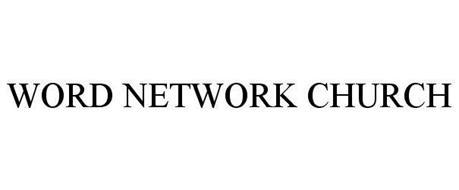 WORD NETWORK CHURCH