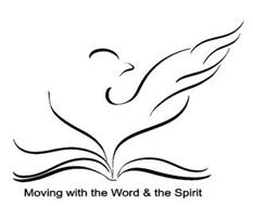 MOVING WITH THE WORD & THE SPIRIT