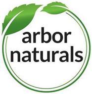 ARBOR NATURALS