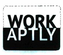 WORK APTLY