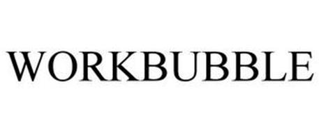 WORKBUBBLE