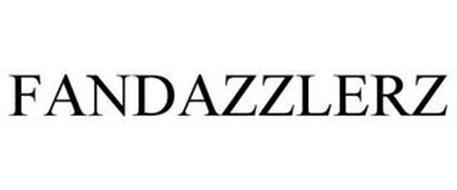 FANDAZZLERZ