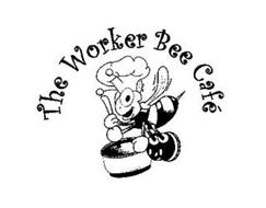 THE WORKER BEE CAFÉ