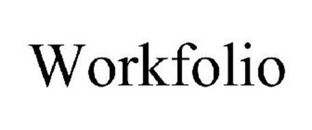WORKFOLIO