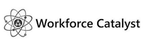 WORKFORCE CATALYST