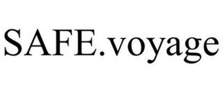 SAFE.VOYAGE