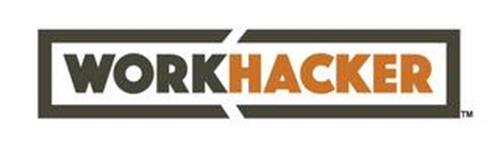 WORKHACKER