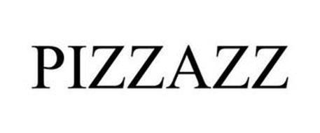 PIZZAZZ