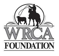 WRCA FOUNDATION