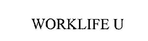 WORKLIFE U