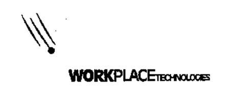 WORKPLACE TECHNOLOGIES