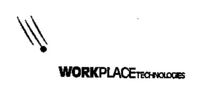 WORKPLACETECHNOLOGIES