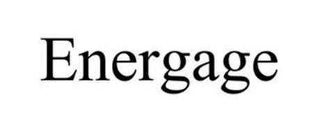 ENERGAGE
