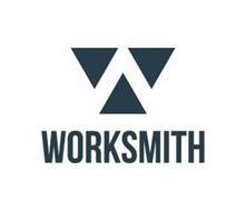 W WORKSMITH