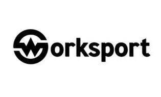 WORKSPORT