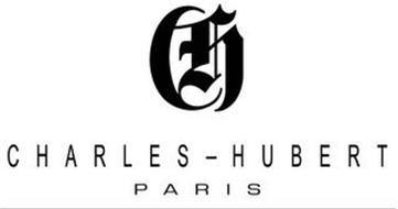 CH CHARLES-HUBERT PARIS